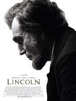 Lincoln-Affiche