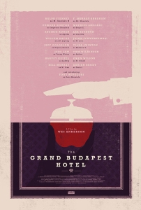 grand-budapest-hotel-thomas-Walker