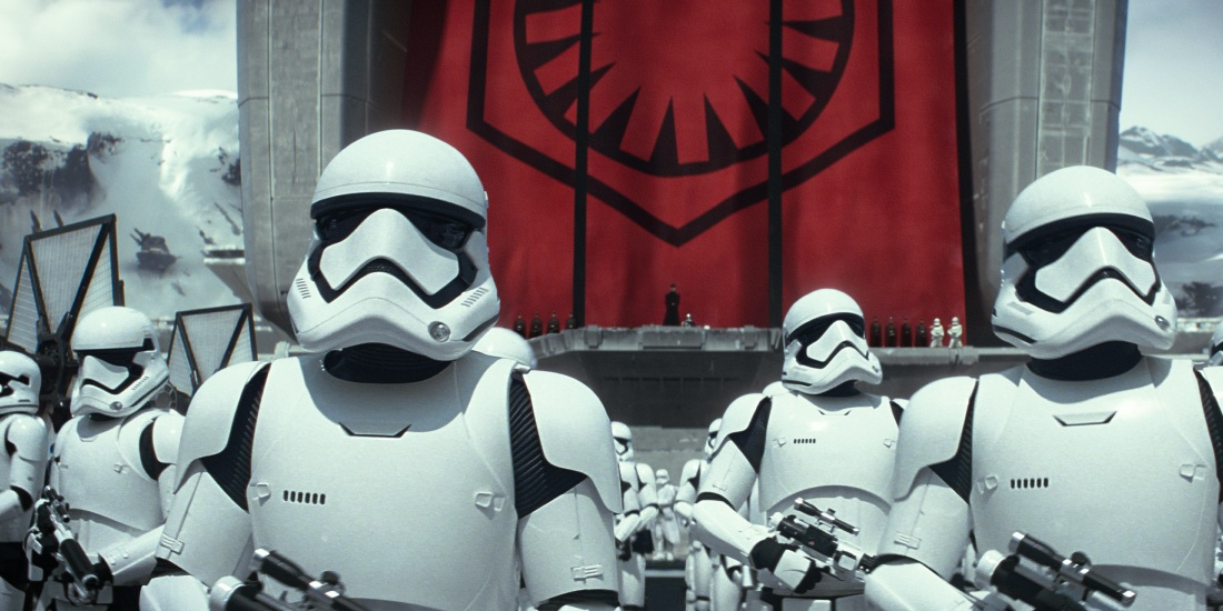 storm-troopers-10-was-star-wars-prequels-improve-series