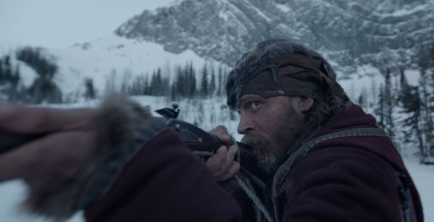 tom-hardy-is-tougher-than-ever-before-in-the-revenant-the-revenant-685094
