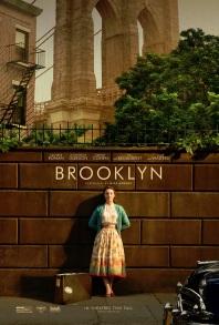 brooklyn-us-poster-saoirse-ronan