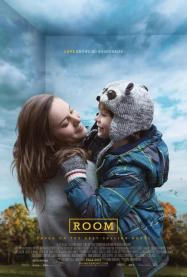 room-movie-poster-2015