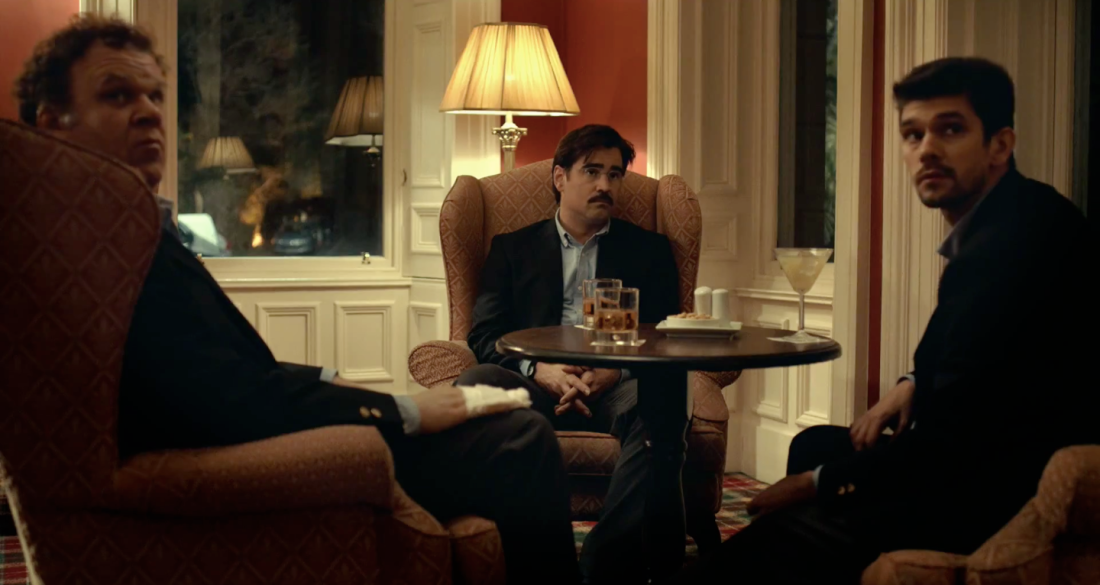 the-lobster-movie-trailer-images-stills-colin-farrell-john-c-reilly-ben-whishaw
