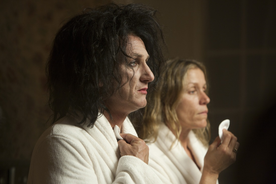 this-must-be-the-place-sean-penn-frances-mcdormand-foto-dal-film-4