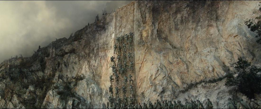 hacksaw-ridge-wall