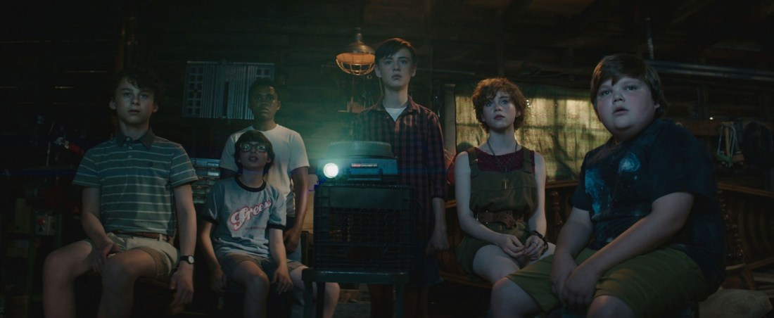 it-horror-movie-review