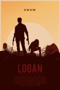 logan_by_shrimpy99-db1oj16