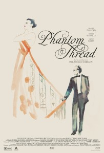 phantom-thread-midnight_marauder_tony_stella_1