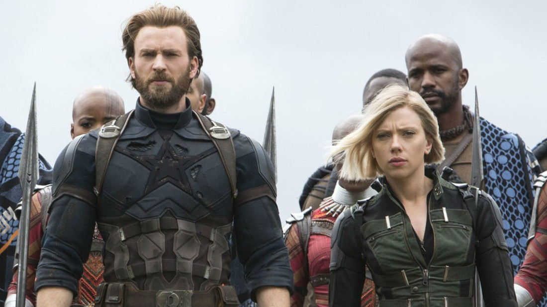 captain_america_and_black_widow_avengers_infinity_war_0