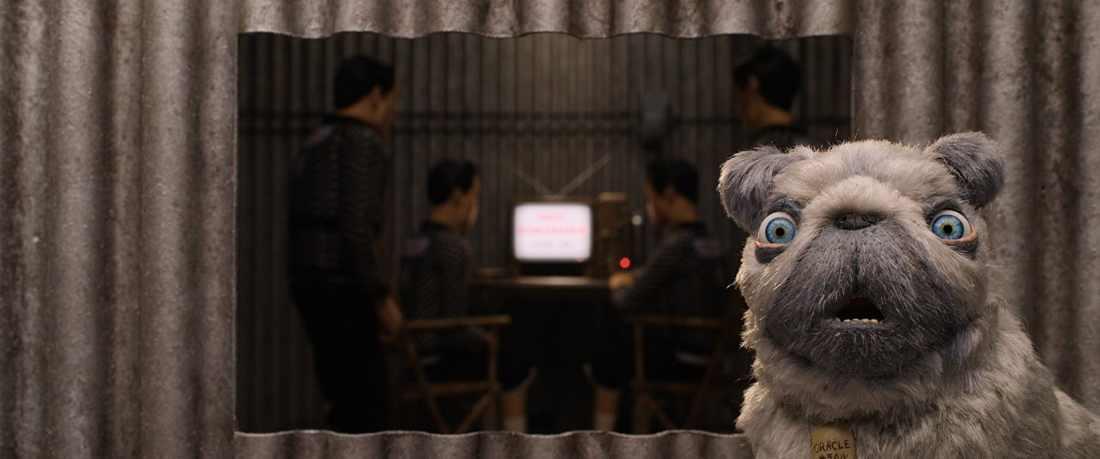 isle-of-dogs-tv