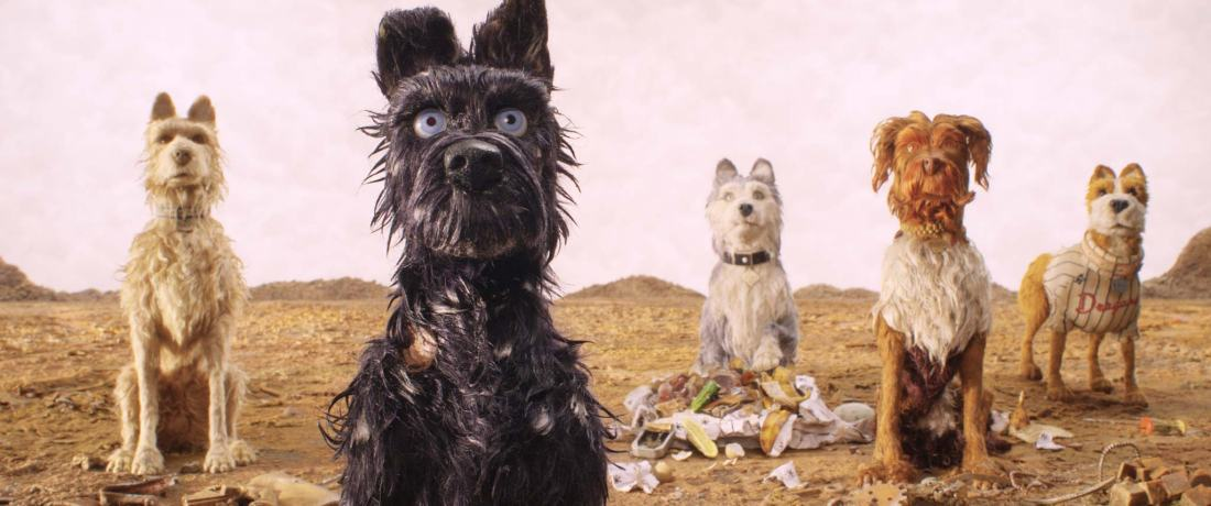 isleofdogs_competition_00
