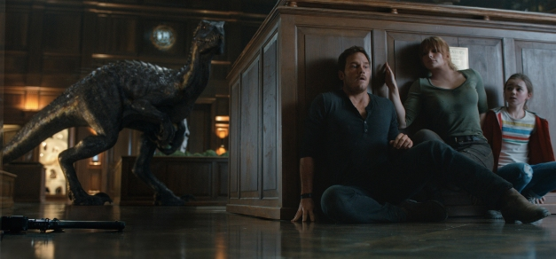 jurassic-world-fallen-kingdom-chris-pratt
