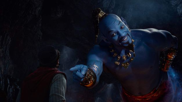 aladdin-2019-mena-massoud-y-will-smith