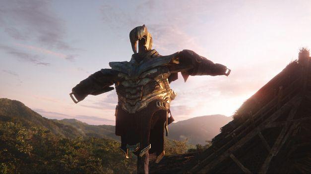 espantapajaros-armadura-Thanos-Vengadores-Endgame_1348075319_98765761_1011x569
