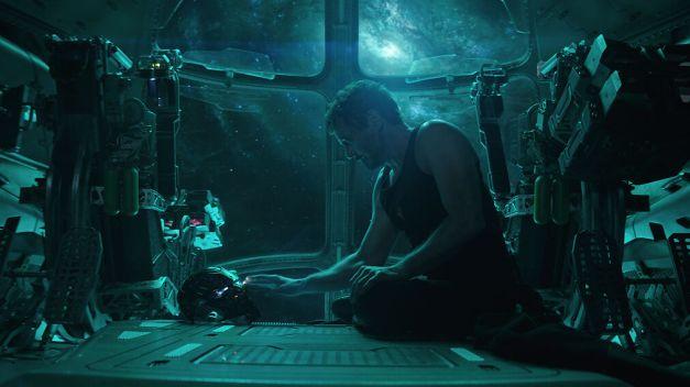 Stark-Robert-Downey-Vengadores-Endgame_1348075304_98765071_1011x569