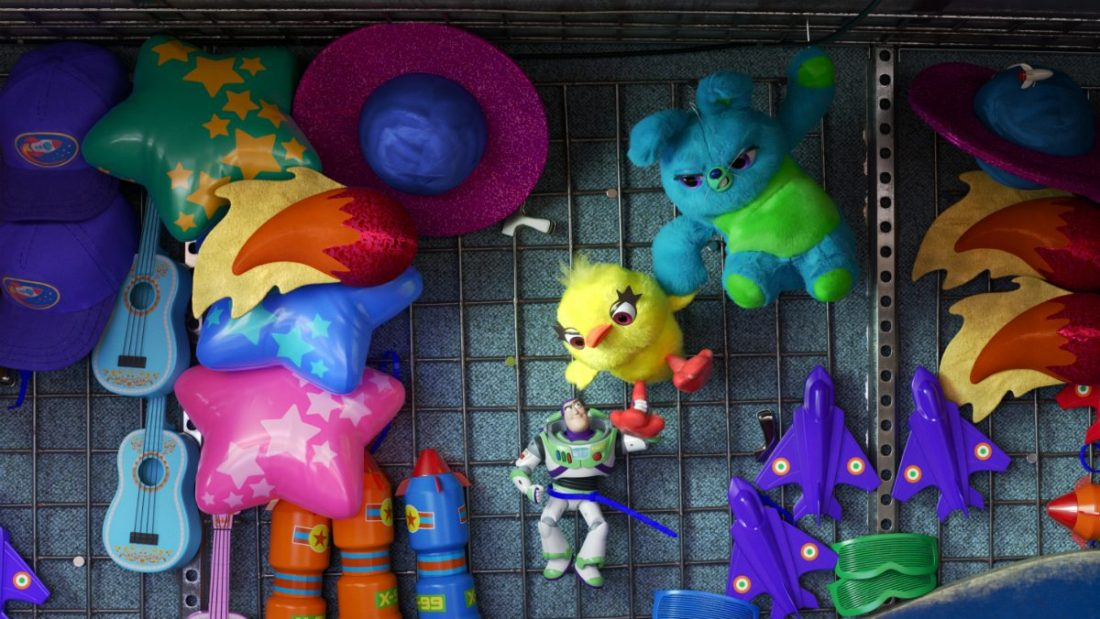 toystory4-online-use-232019-1200x676