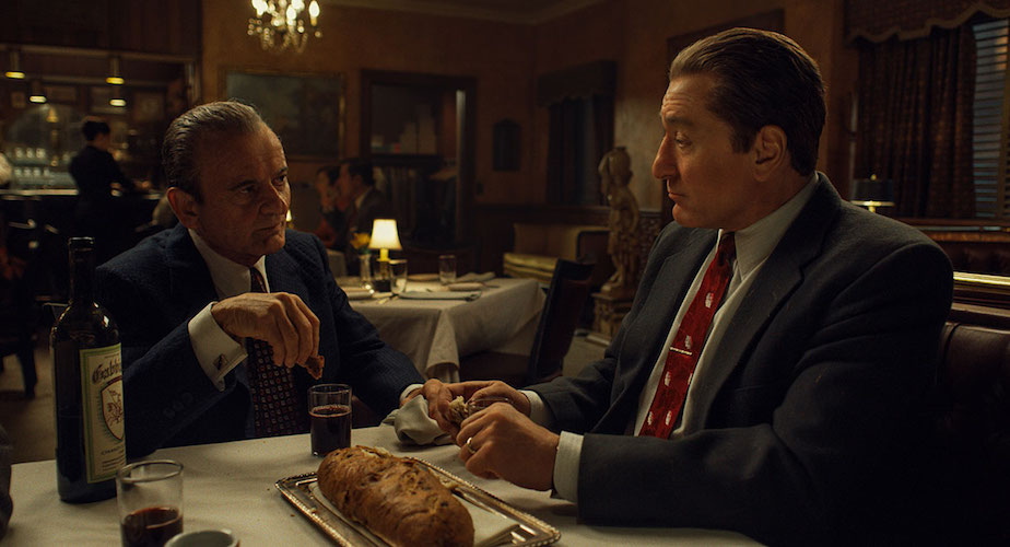 the-film-gang-the-irishman-screenshot